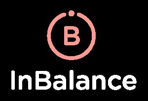 inBalance_Logo_Dark_Vertical_Transparent