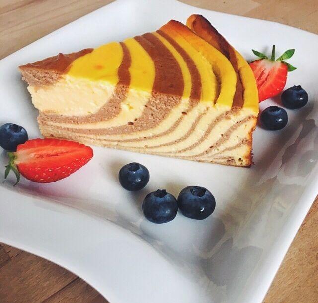 Sixpack Kuchen mit Rezept